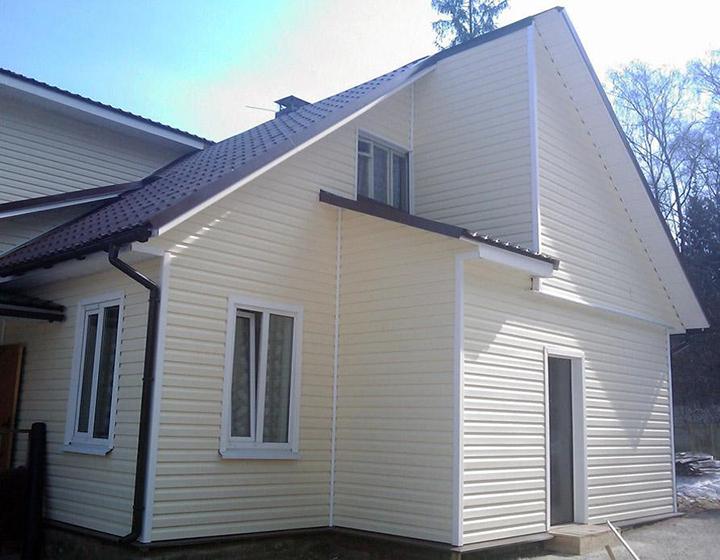 Качественный материал от белорусского производителя стабильно получает высокие оценки и положительные отзывы