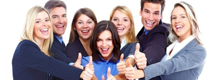 Чаще всего можно увидеть положительные отзывы о продукции компании «Деке»