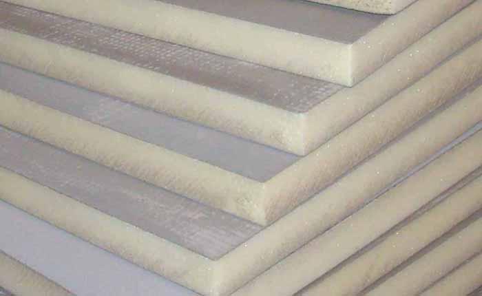 Чтобы выполнить качественный монтаж утепляющей конструкции, очень важно грамотно подобрать теплоизоляционный материал