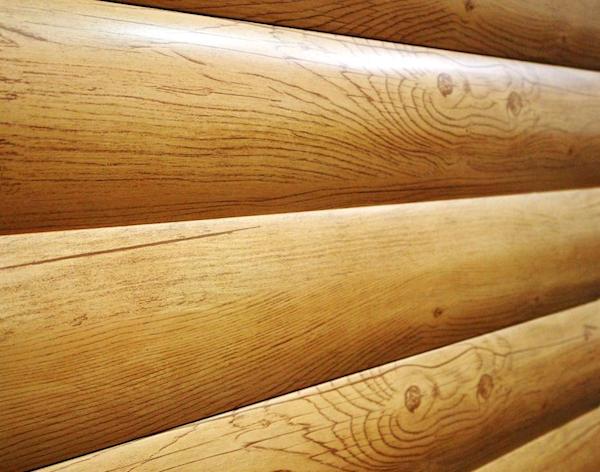 Грамотный подход к выбору отделочного материала для обшивки дома является гарантией получения не только красивого, но и максимально долговечного покрытия