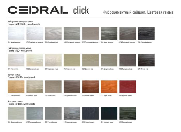 Современными производителями отделочных материалов регулярно ведутся разработки, и налаживается производство широкого ассортимента многофункциональных отделочных фасадных материалов на основе качественного фиброцемента