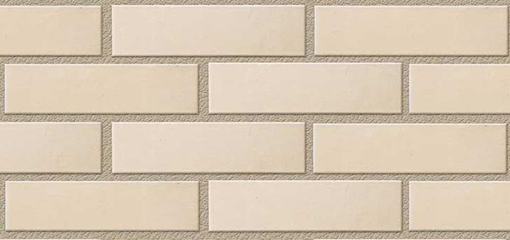 Декоративный силикатный кирпич – бюджетный строительный материал, обладающий хорошей теплоизоляцией, способен защитить фасадную часть здания от повреждений и негативного воздействия влаги