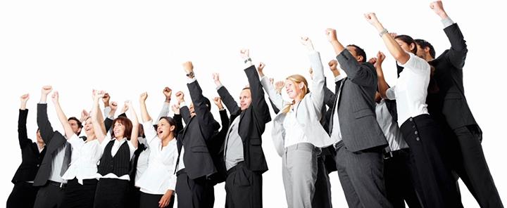 Строительные компании и частные застройщики отзываются о продукции компании «Альта-профиль» очень положительно
