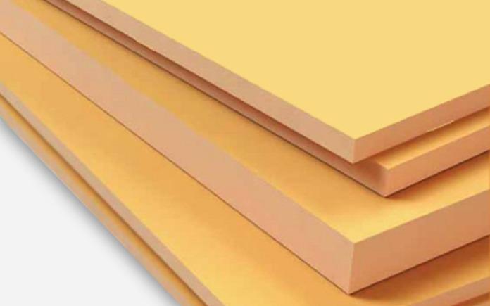 Пеноплекс – современный синтетический материал, пригодный для осуществления теплоизоляционных работ