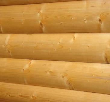 Толщина панелей колеблется в пределах 20-50 мм, а ширина – 70-190 мм