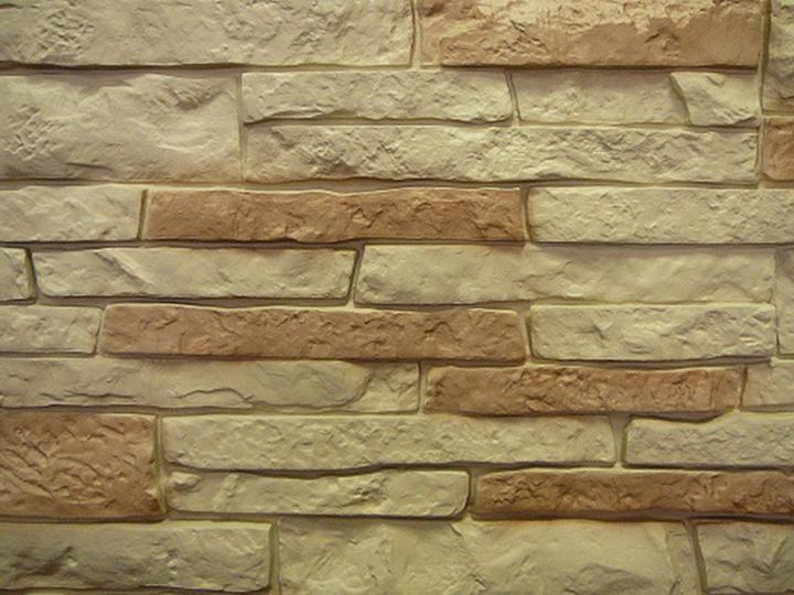 Фасадные акриловые плиты очень устойчивы к химическому типу реагентов, но стоят несколько дороже винилового варианта