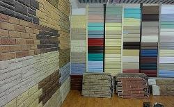 Правильно осуществить подбор сайдинга для обшивки дома несложно