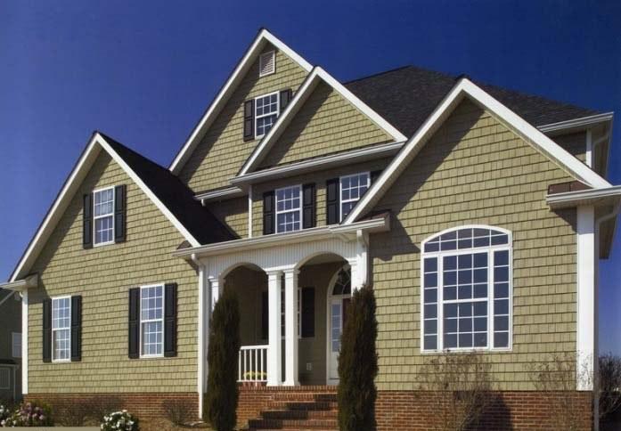 Профессиональные строители подчёркивают высокий уровень защиты фасадной и цокольной части зданий от негативных внешних факторов