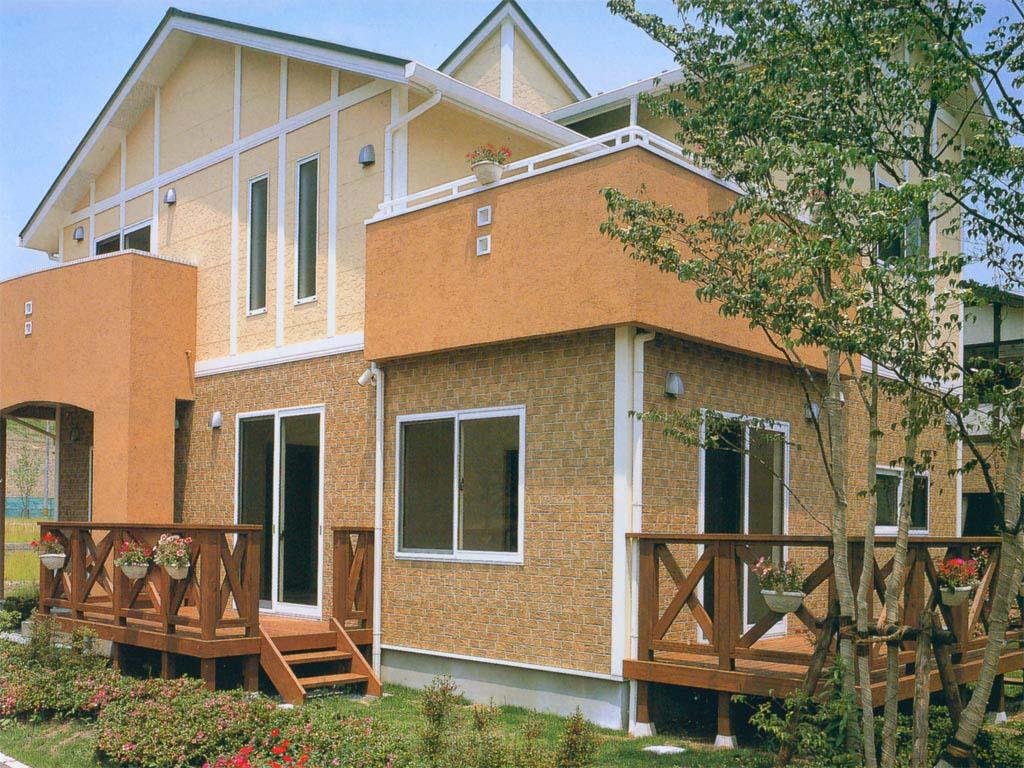 Штукатурные цементные смеси для внутренних работ цена в