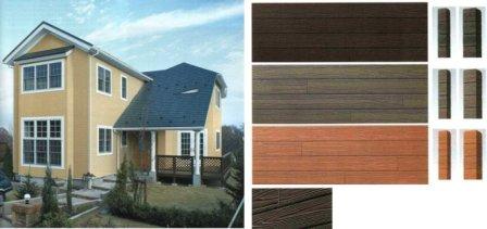 Древесно-стружечные панели  - натуральный материал. Имеет свои плюсы и минусы