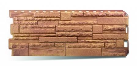 Для производства отечественных панелей «Альта-профиль» используют качественное сырье