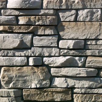 В зависимости от того, из которого материала возводились стены дома, подготовка осуществляется по-разному