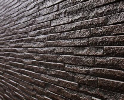 Фасадные панели от японских производителей широко известны благодаря высокому качеству