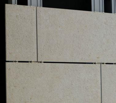 В случае необходимости ремонта потребуется демонтаж только поврежденных элементов