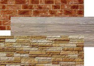 Выбор качественных фасадных панелей - залог долговечности хорошего внешнего вида дома
