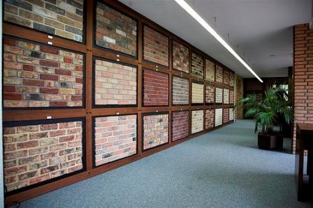 Существует более сотни видов разных модификаций клинкера