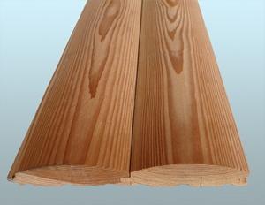 Лиственница - род хвойных деревьев семейства сосновых. Древесина прочная, упругая
