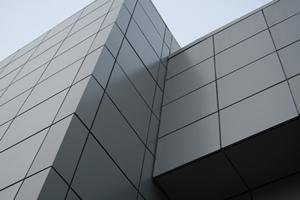 Для того, чтобы установить вентилируемый фасад правильно, не обязательно учится на собственных ошибках