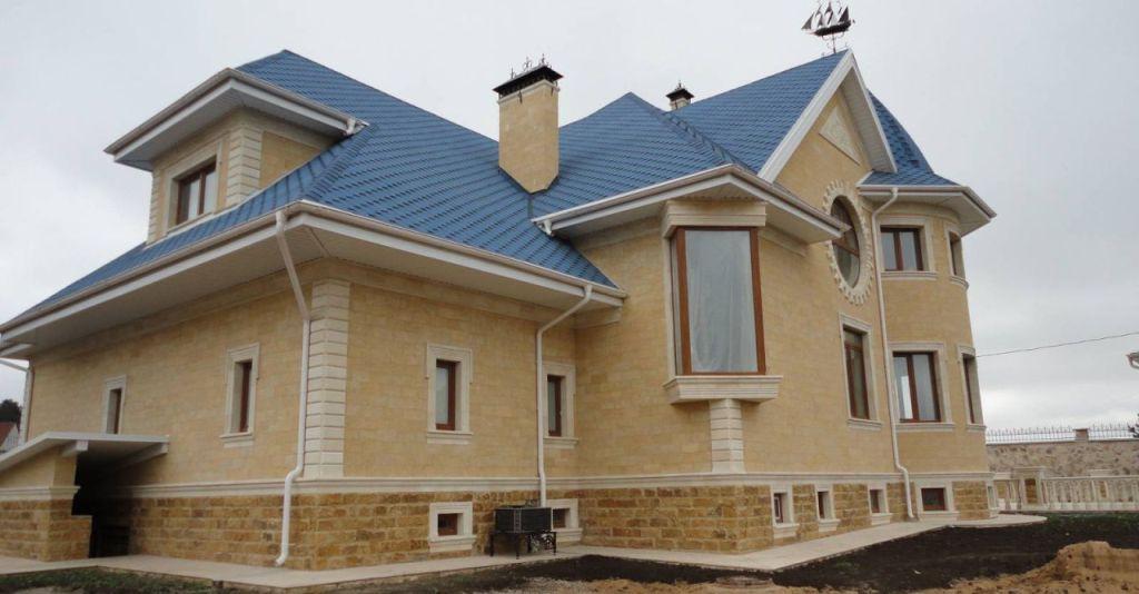 Короед штукатурка фото фасадов домов цена