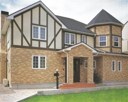 Комбинации цвета и текстур сделают ваш дом неповторимым