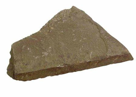 Преимущества камня: красота, надежность, долговечность, экологичность, устойчивость к воздействиям внешней среды и вредителей