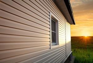Задачей облицовки фасада является защита стен и декорирование здания