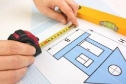 Расчет цокольного сайдинга для отделки дома – один из наиболее важных этапов