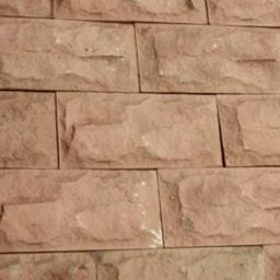 Правильное и профессиональное выполнение облицовки стен значительно продлит срок службы фасада дома