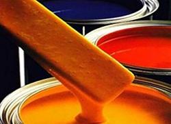 Резиновая краска представляет собой экологически чистый и безвредный для здоровья человека материал