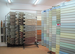 Наличие богатого ассортимента в строительных магазинах осложняет выбор отделочных панелей
