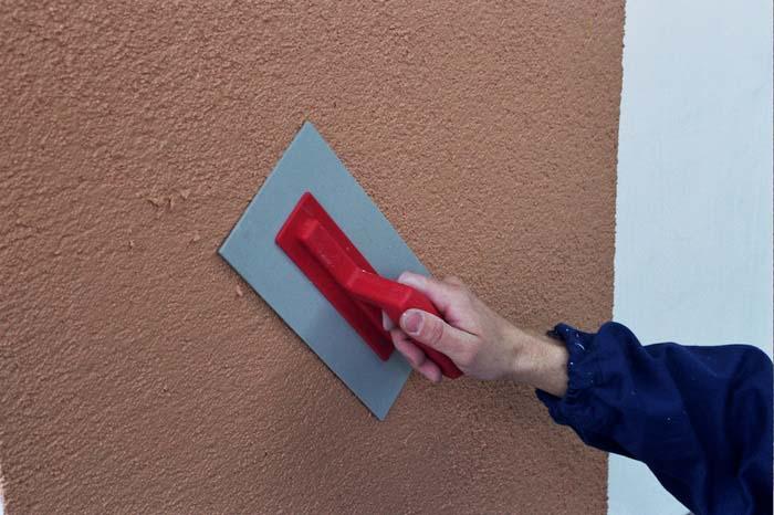 Классификация штукатурных смесей для стен позволяет подобрать оптимальный вариант для применения в каждом конкретном случае.