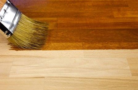 Акриловые краски имеют отличную адгезивность и устойчивость к перепадам температуры