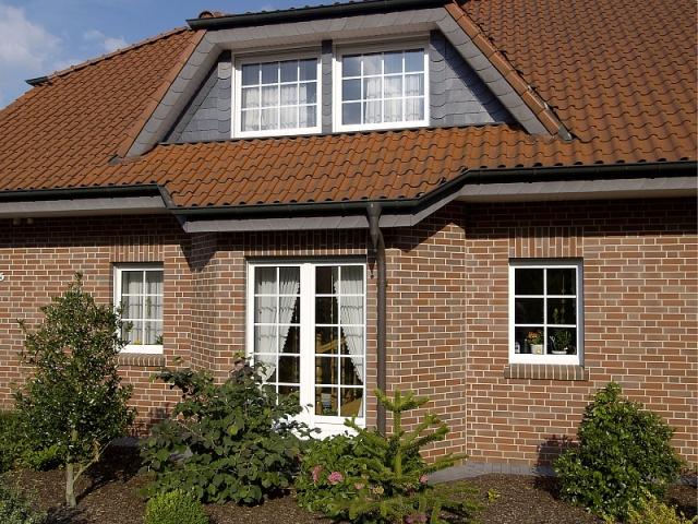 Очень важно, чтобы утепляющий материал оставался сухим, в этом помогут ветробарьеры снаружи и паробарьеры внутри