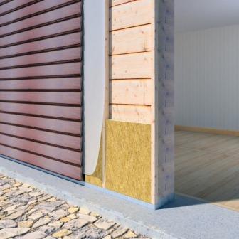 Деревянные панели изготавливаются методом спрессовывания под большим давлением древесных волокон