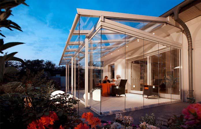 Навесные фасадные системы могут быть задействованы при возведении вентфасадов и стеклофасадов