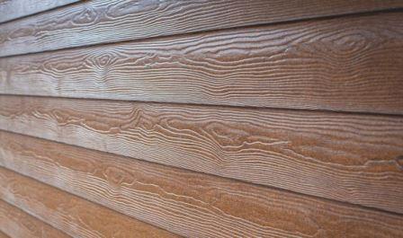 Армирующие волокна и минеральные заполнители резко улучшают свойства цемента