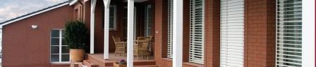 Немаловажной деталью в процессе монтажа фасадной плитки из клинкера является плиточный клей, который важно правильно выбрать