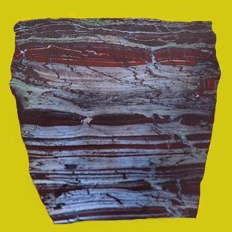 Кварцит отличается интересной текстурой и широким выбором цветов